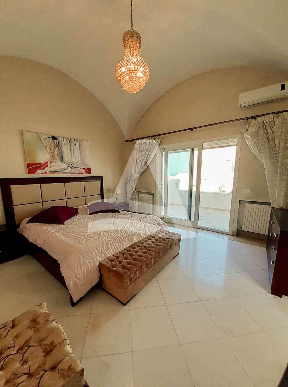 httpss3.amazonaws.comlogimoaws5655167551605774584Appartement_Marsa_Tunisie_-6-1