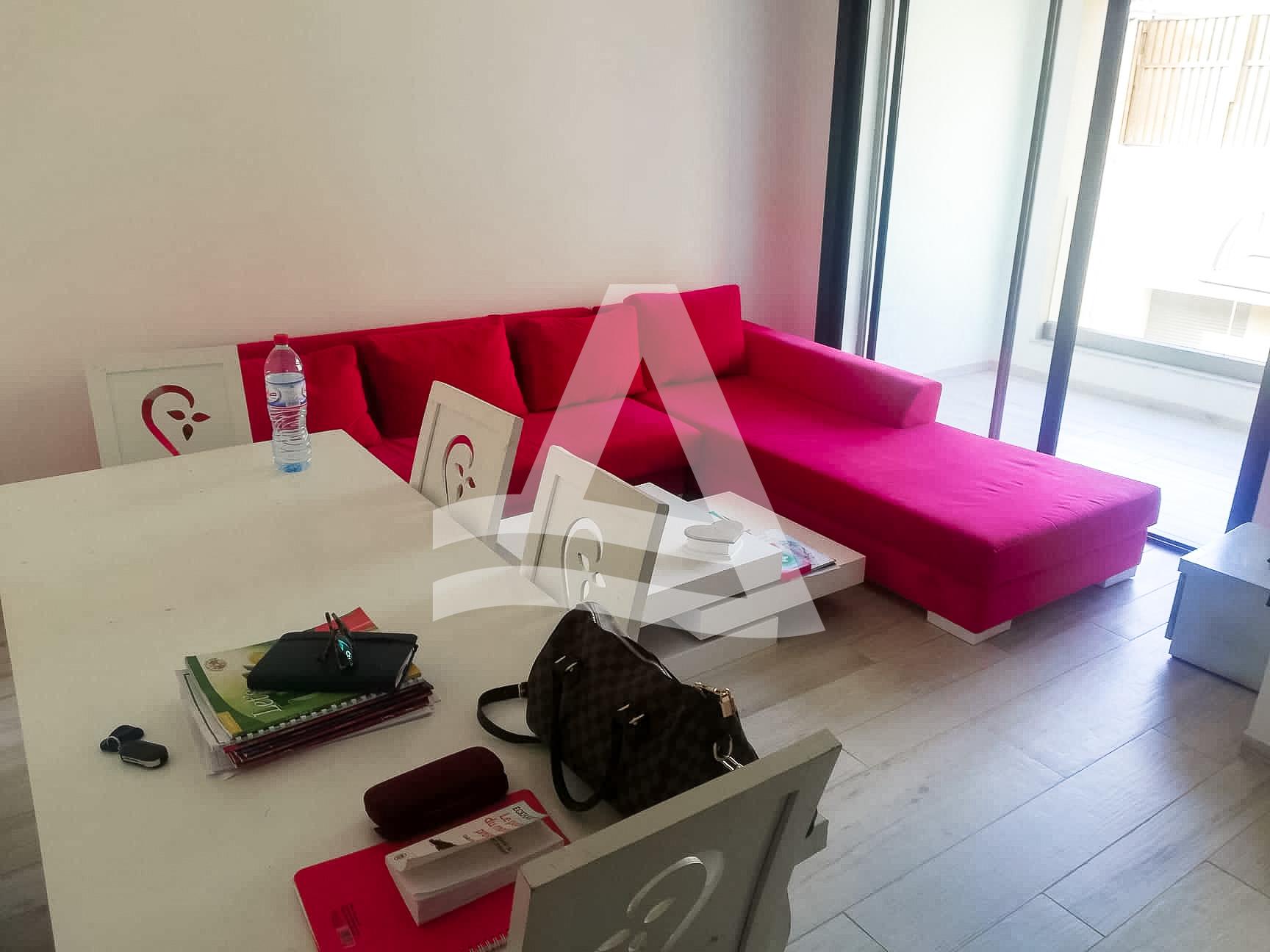 httpss3.amazonaws.comlogimoawsImmobilier_La_marsa_-_arcane_immobiliere-7_1554216056712