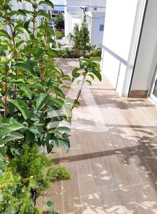 10057356641608219088appartement_jardin_de_carthage_10_sur_10