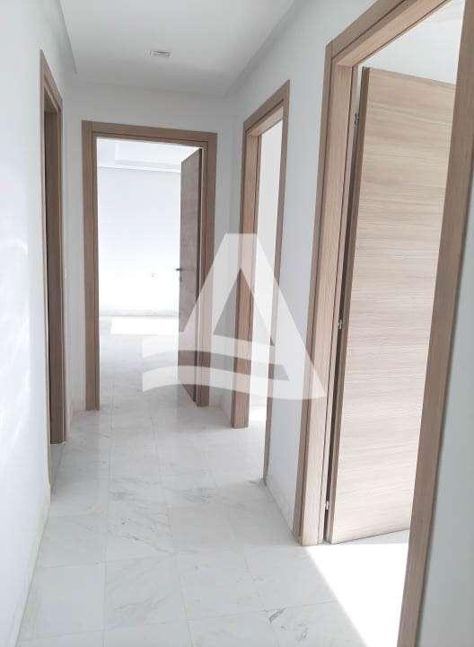 14856919991608219086appartement_jardin_de_carthage_3_sur_10
