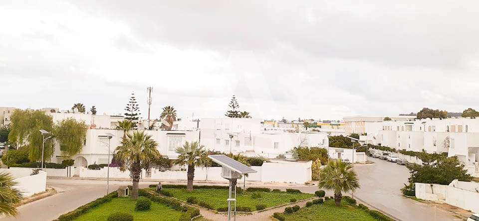 httpss3.amazonaws.comlogimoaws16939156011608292287Appartement_la_marsa_tunis_1_sur_11
