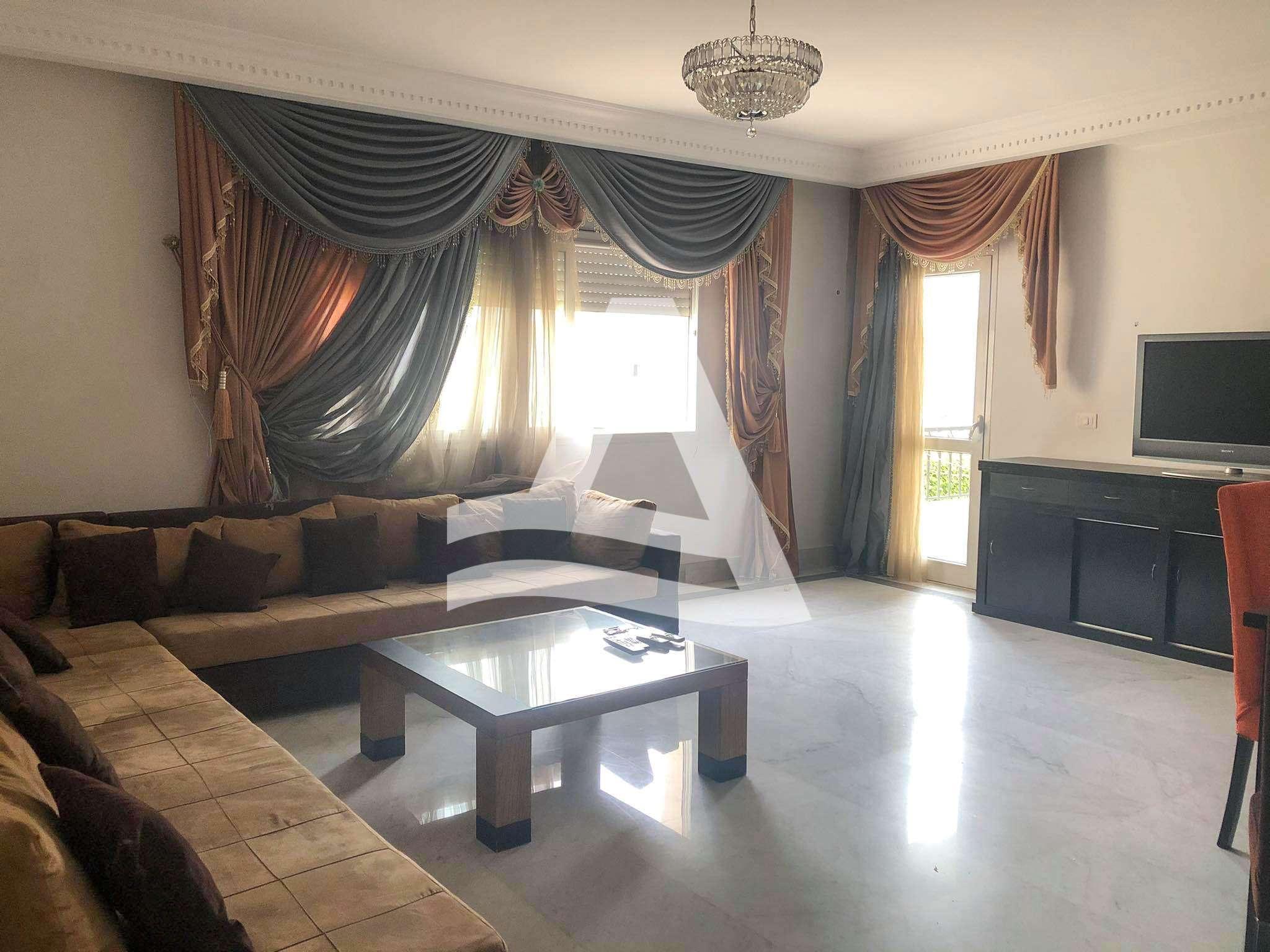 httpss3.amazonaws.comlogimoaws17677137731608282244appartement_jardin_de_carthage_15_sur_16