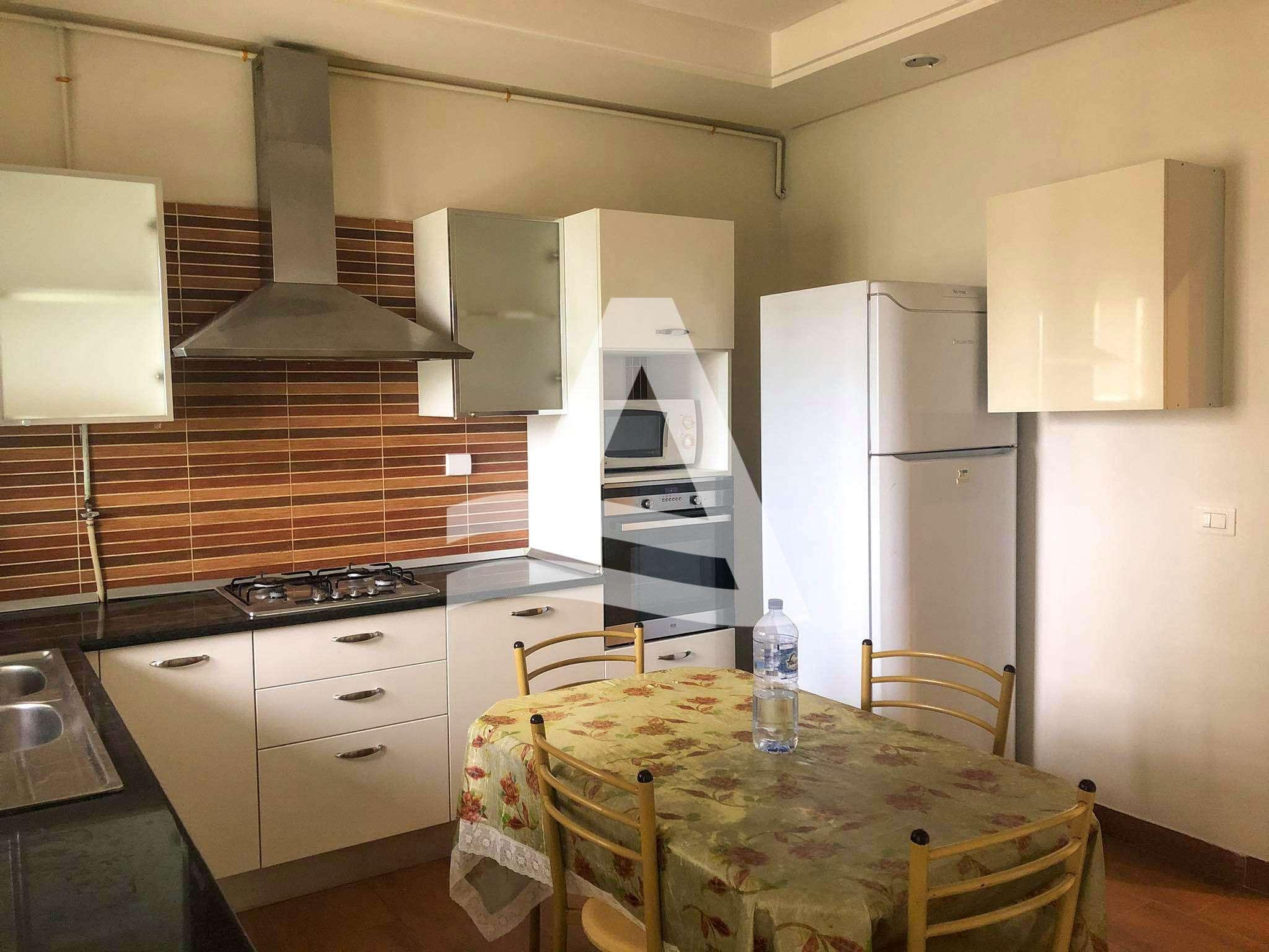 httpss3.amazonaws.comlogimoaws4690512091608282244appartement_jardin_de_carthage_14_sur_16