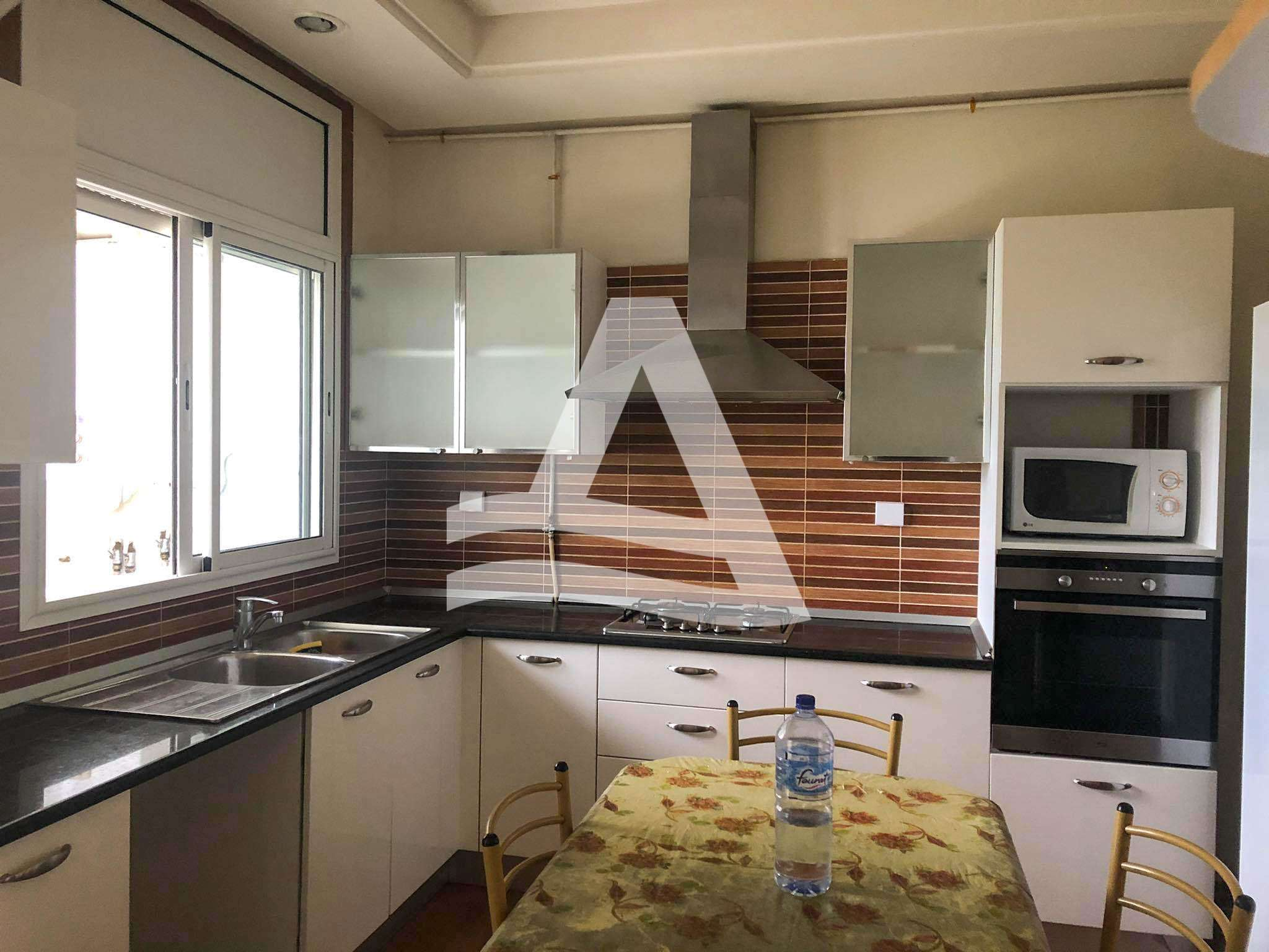 httpss3.amazonaws.comlogimoaws4845366271608282243appartement_jardin_de_carthage_13_sur_16
