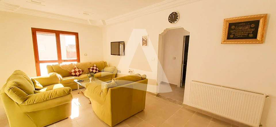 httpss3.amazonaws.comlogimoaws6866843621608193451Appartement_la_marsa_tunis_6_sur_9-1