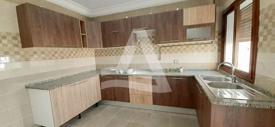 httpss3.amazonaws.comlogimoaws7259371251608193544Appartement_la_marsa_tunis_9_sur_9-1