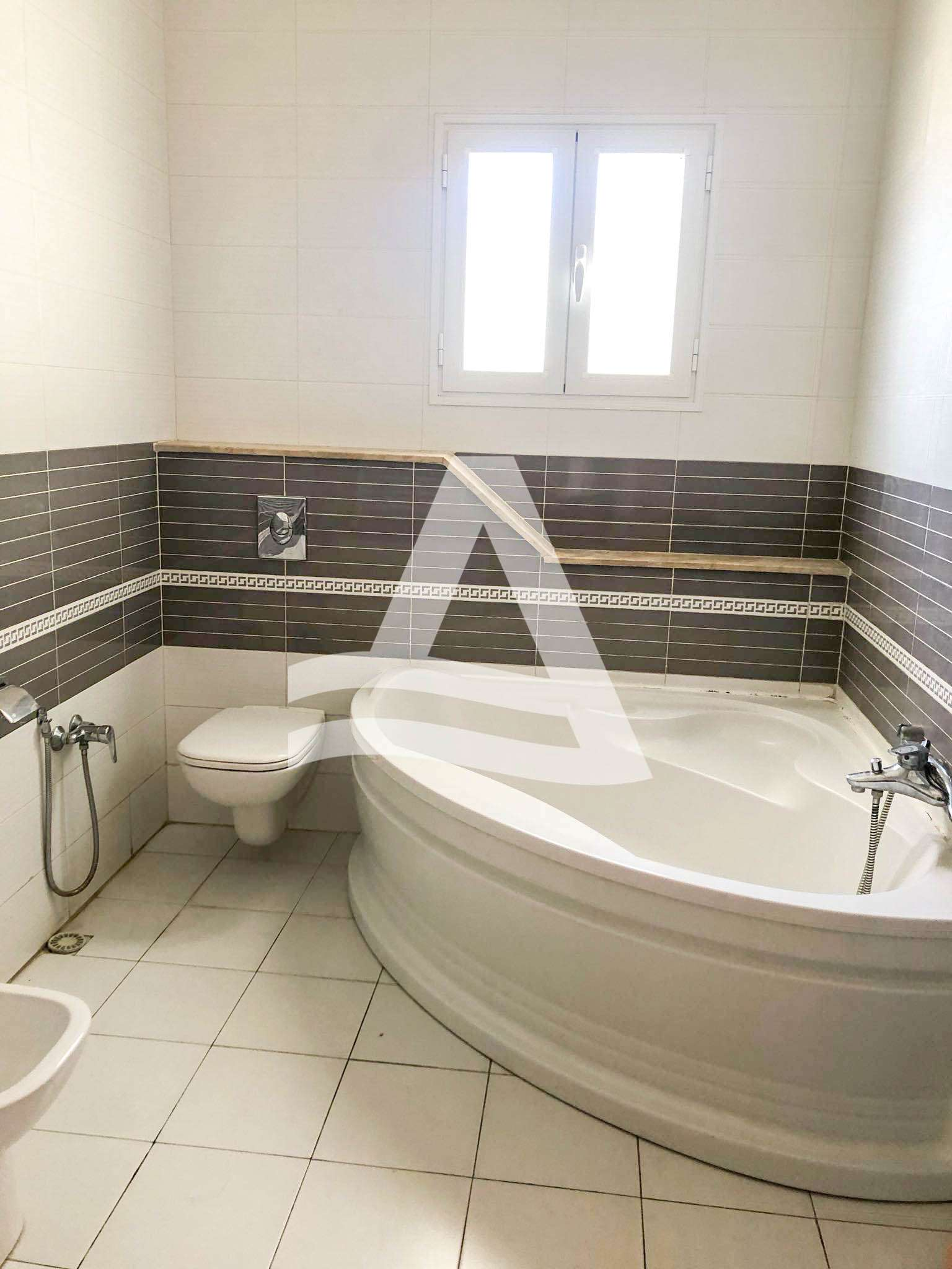 httpss3.amazonaws.comlogimoaws8245402331606832387appartement_jardin_de_carthage_5_sur_12