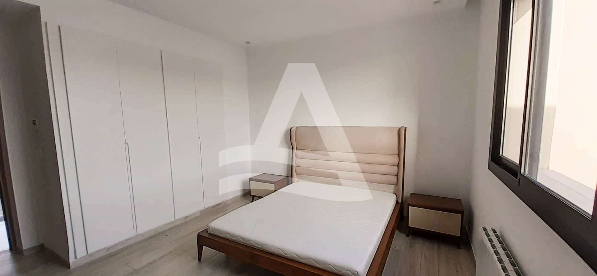 httpss3.amazonaws.comlogimoaws10502083721611672460Appartement_la_marsa_tunis_9_sur_16-1