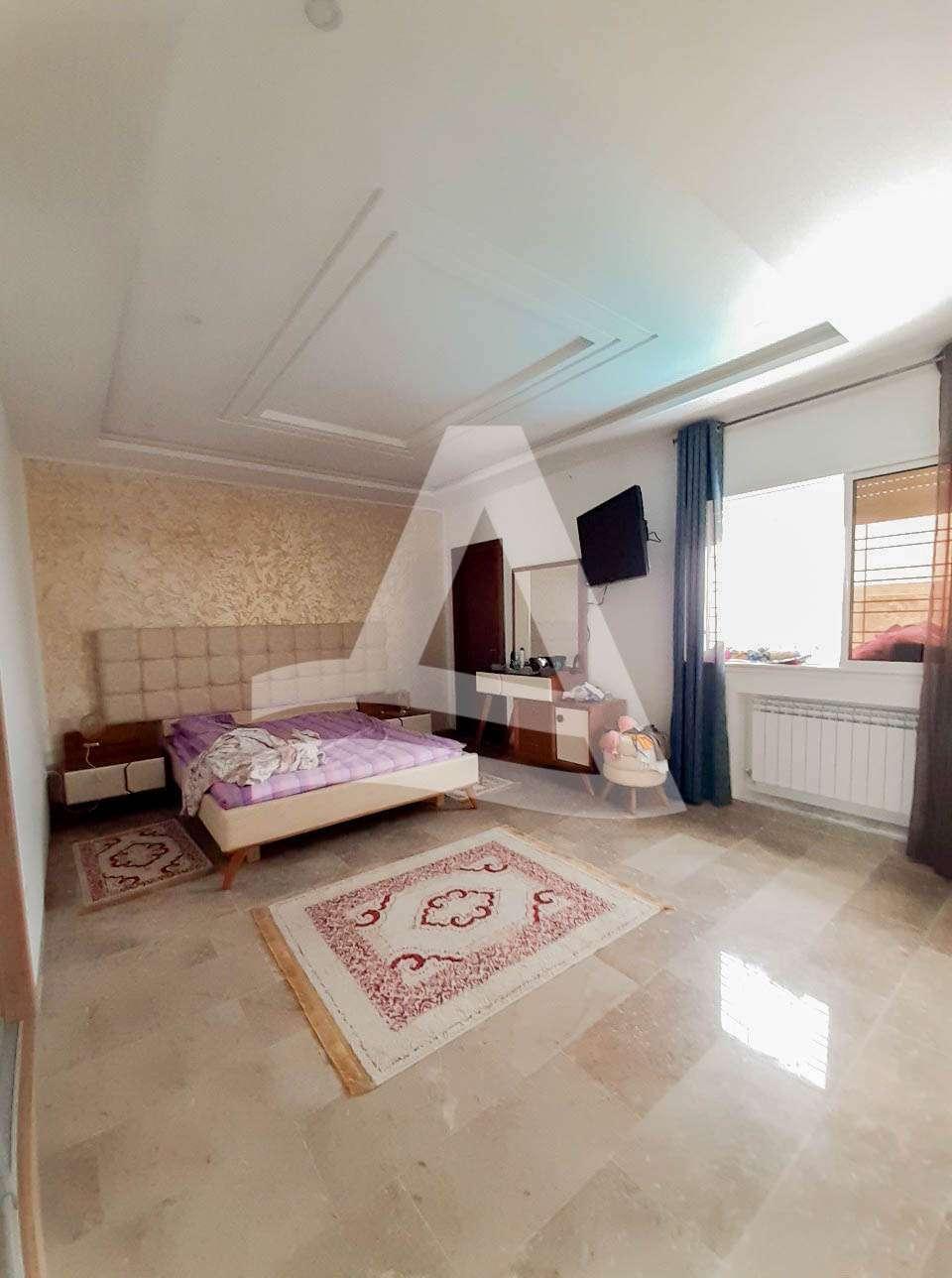 httpss3.amazonaws.comlogimoaws10671367921601644438Appartement_Gammarth_Tunisie_-8