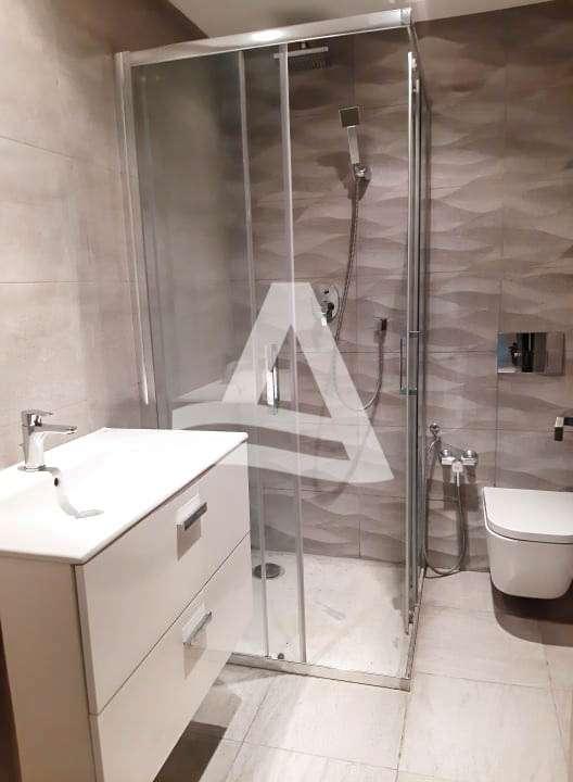 httpss3.amazonaws.comlogimoaws1508953561611129576appartement_jardin_de_carthage_3_sur_9-1