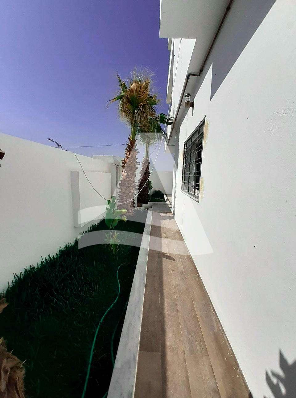 httpss3.amazonaws.comlogimoaws15605808891601644433Appartement_Gammarth_Tunisie_-
