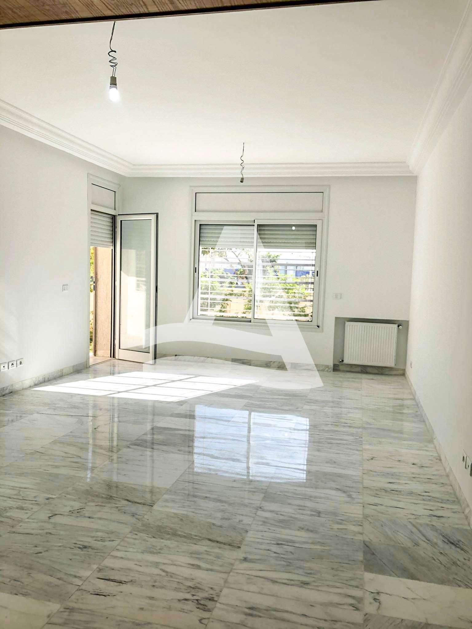 httpss3.amazonaws.comlogimoaws17751166431611135265appartement_jardin_de_carthage_10_sur_13-2