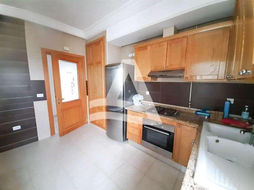 httpss3.amazonaws.comlogimoaws3141395391610534066appartement_jardin_de_carthage_1_sur_7