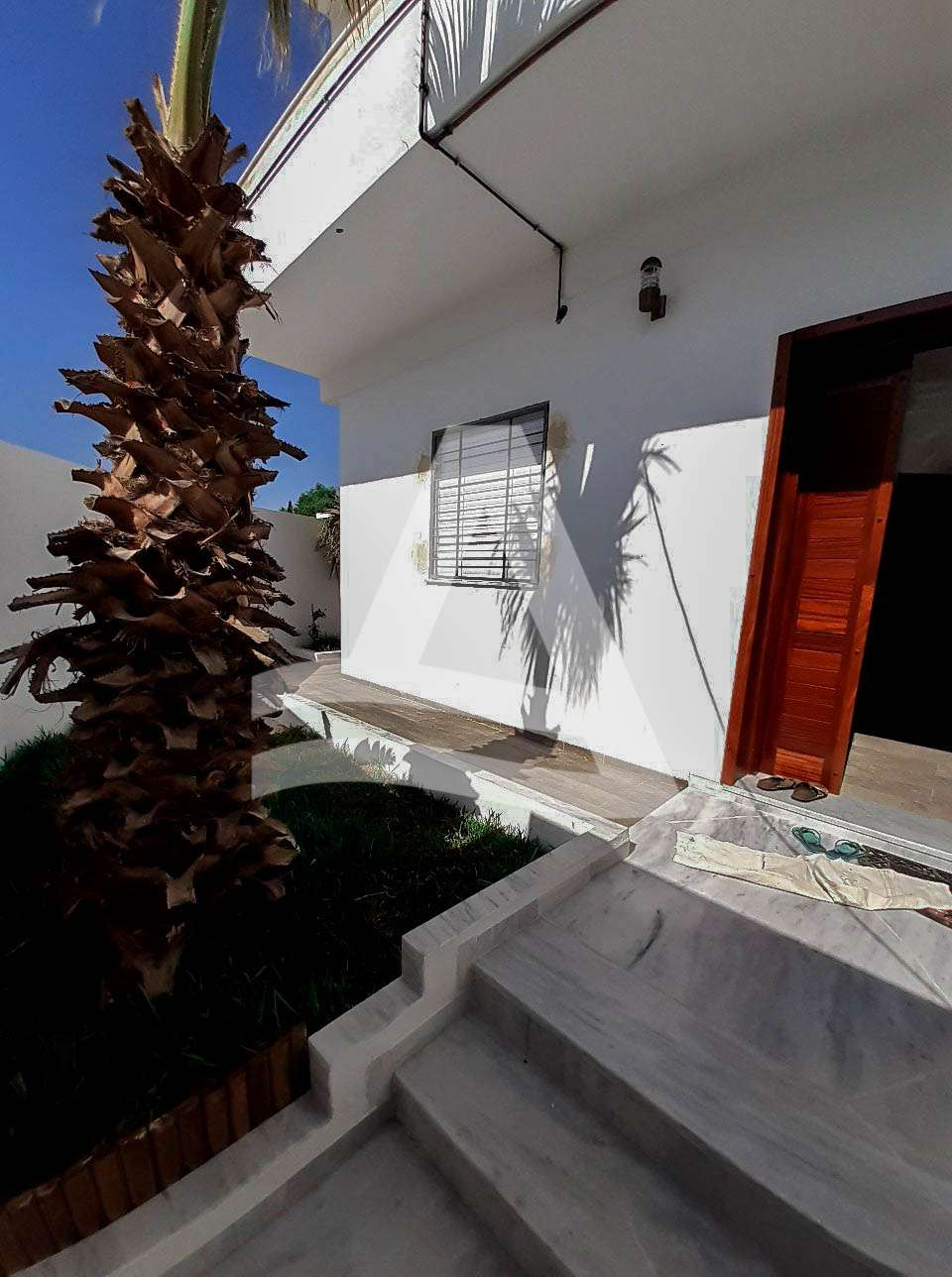 httpss3.amazonaws.comlogimoaws5022434981601644440Appartement_Gammarth_Tunisie_-13