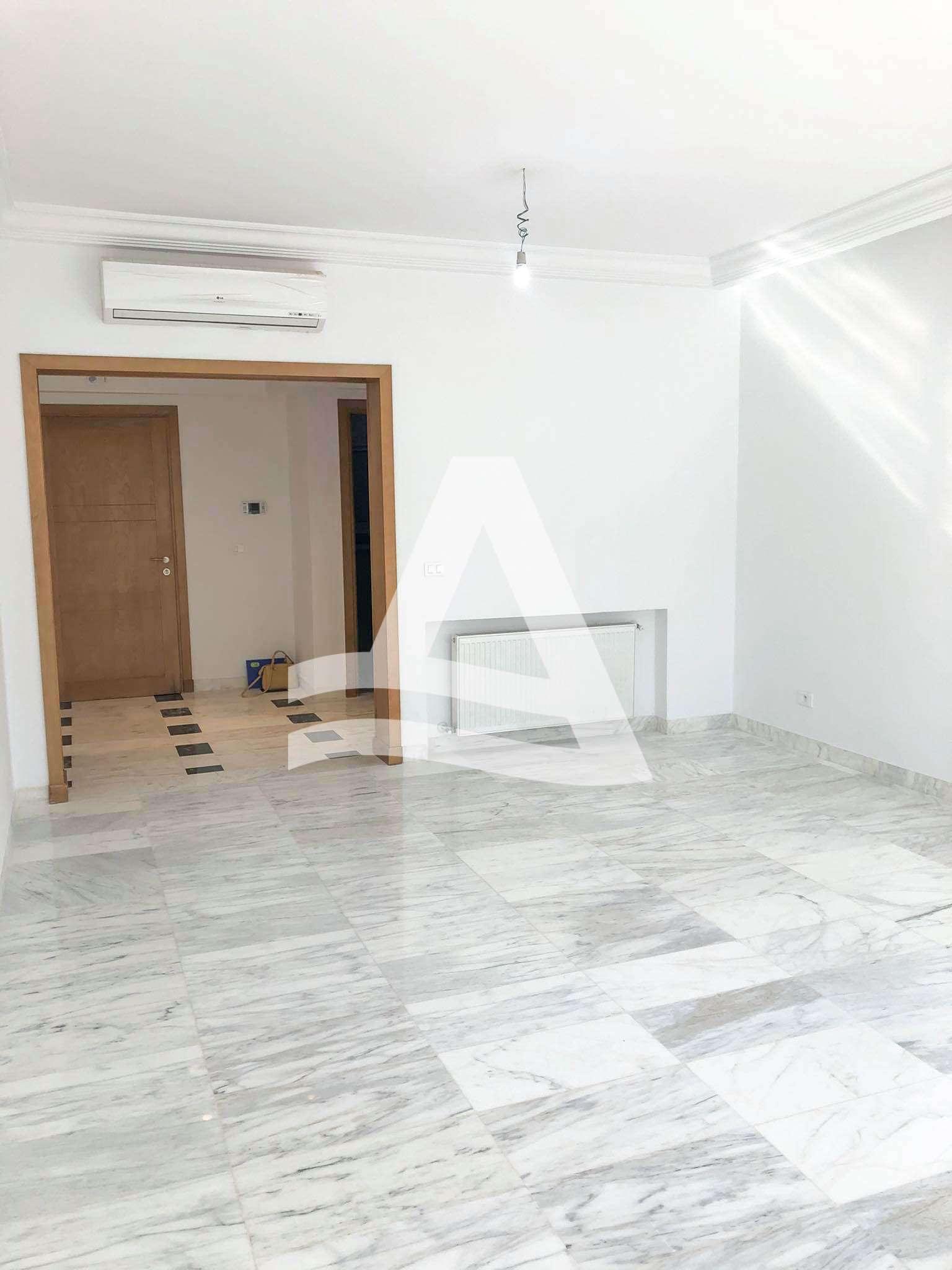 httpss3.amazonaws.comlogimoaws7792206401611135262appartement_jardin_de_carthage_9_sur_13-2