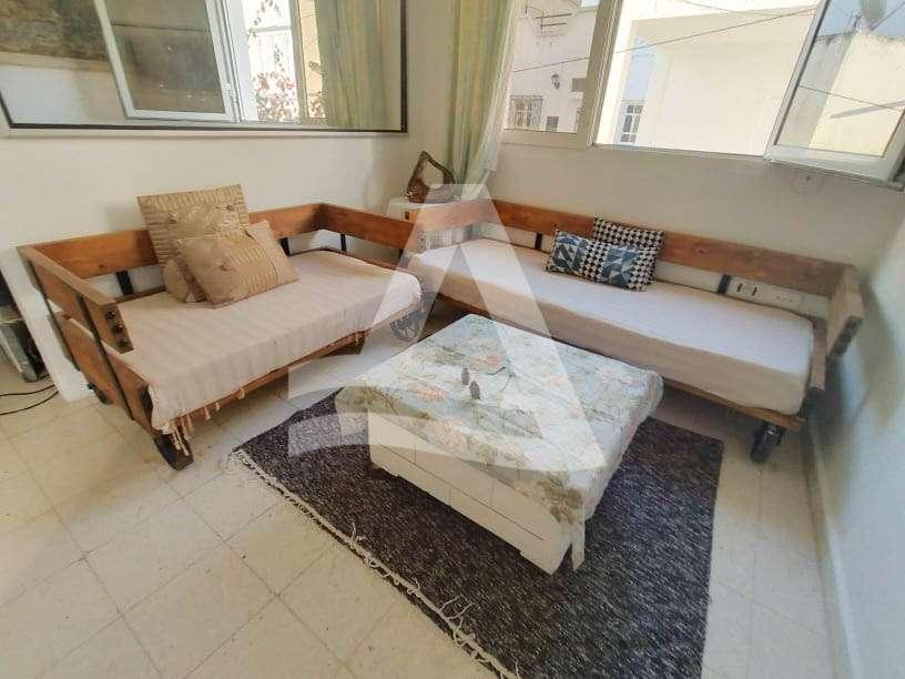 httpss3.amazonaws.comlogimoaws850619211606223578Appartement_Marsa_Tunisie_-3