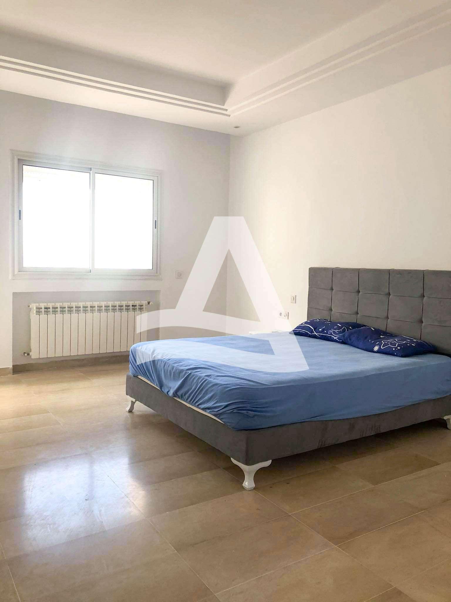 httpss3.amazonaws.comlogimoaws14023399221613387591appartement_jardin_de_carthage_13_sur_13