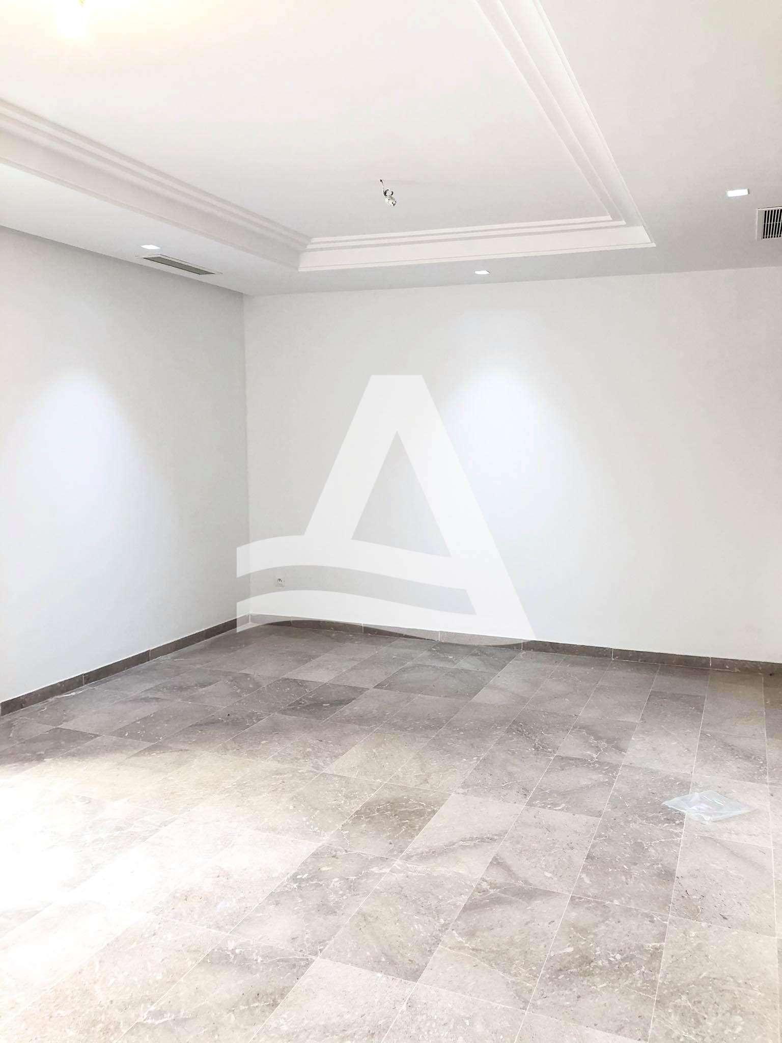 httpss3.amazonaws.comlogimoaws438734531613127205appartement_jardin_de_carthage_9_sur_14