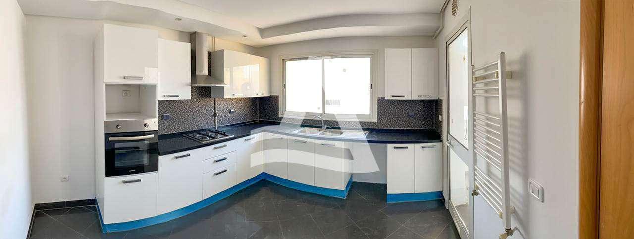 httpss3.amazonaws.comlogimoaws4878824381614079424appartement_jardin_de_carthage_3_sur_8