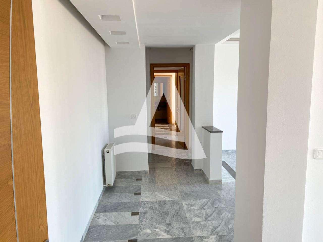httpss3.amazonaws.comlogimoaws806507321614079424appartement_jardin_de_carthage_1_sur_8