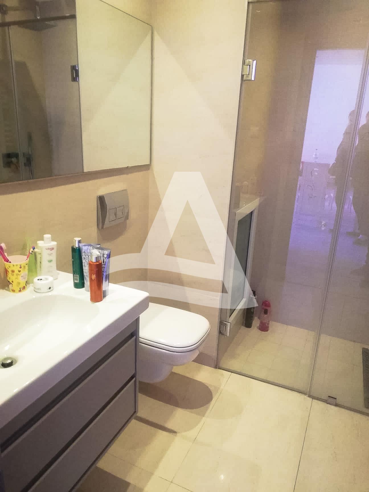 httpss3.amazonaws.comlogimoawsImmobilier_La_marsa_-_arcane_immobiliere-5_1554216056706