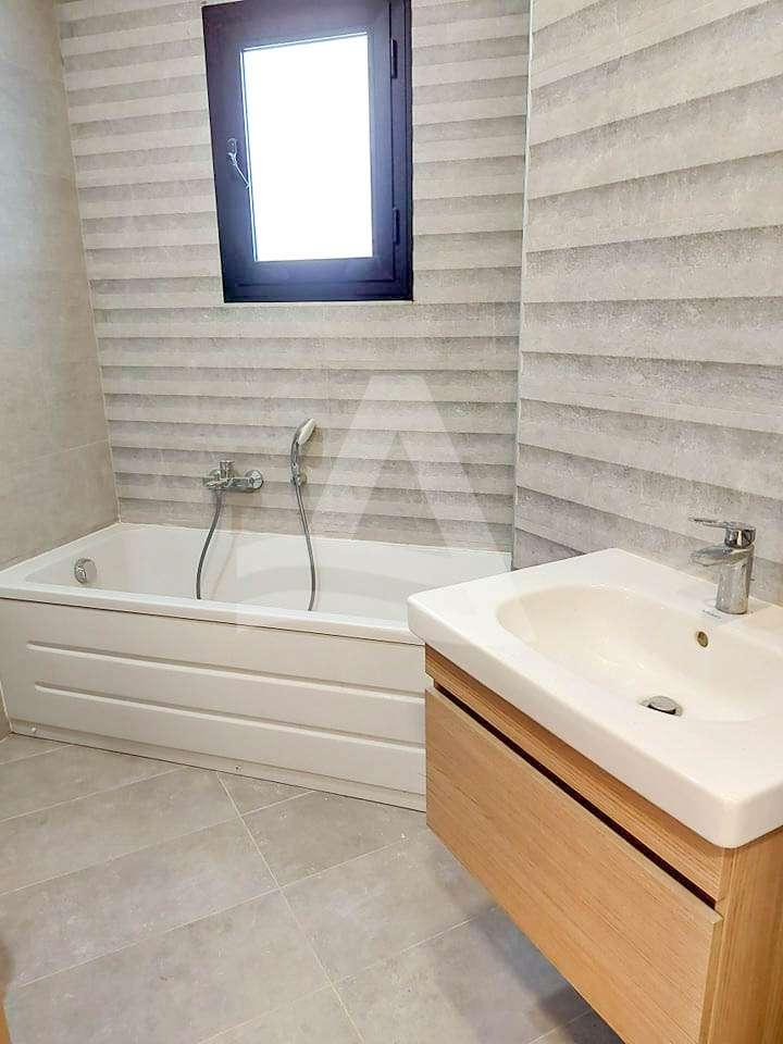 httpss3.amazonaws.comlogimoaws13777663011616426992appartement_jardin_de_carthage_12_sur_14
