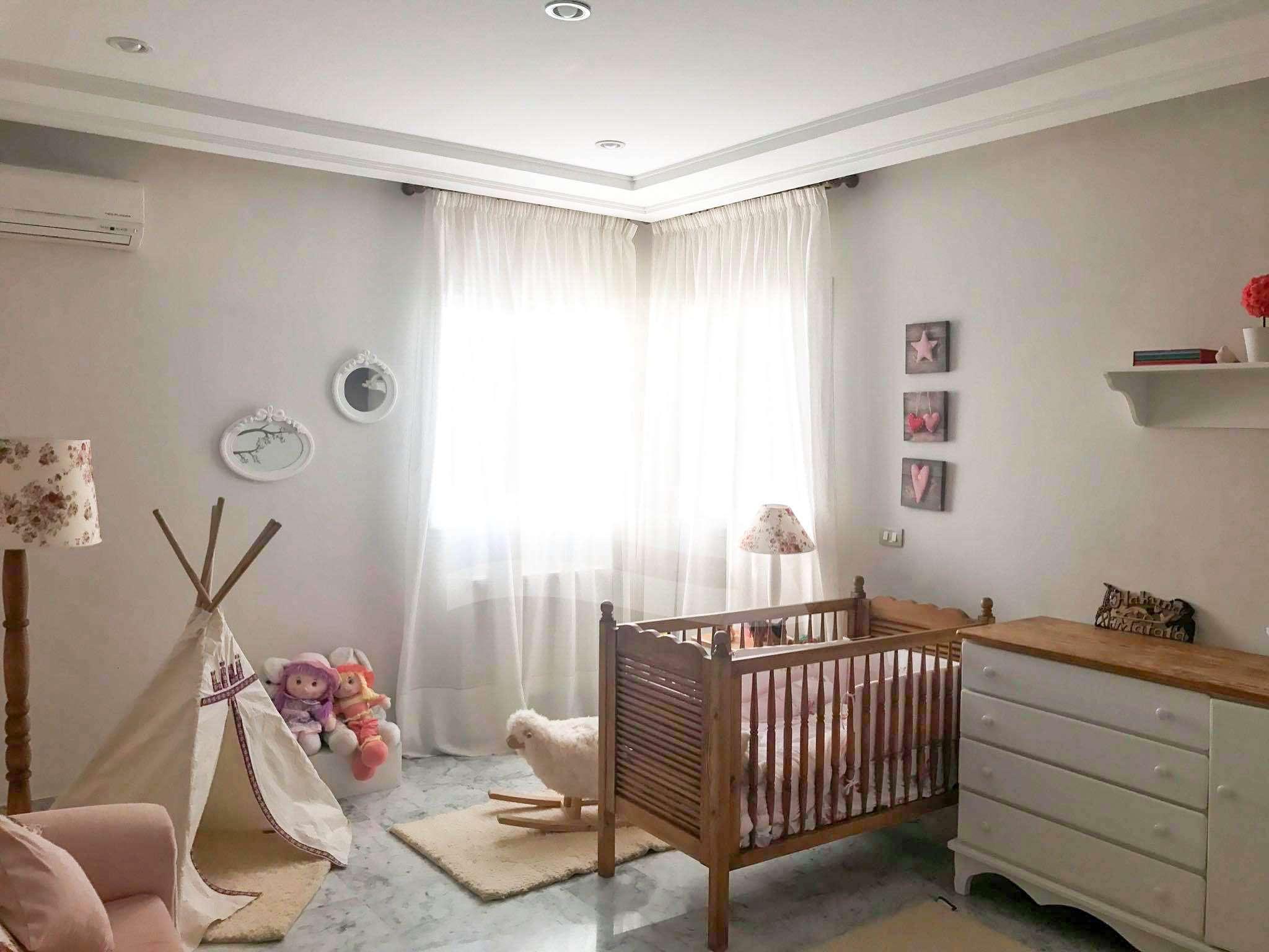 httpss3.amazonaws.comlogimoaws1424905801615200309appartement_jardin_de_carthage_1_sur_6-1