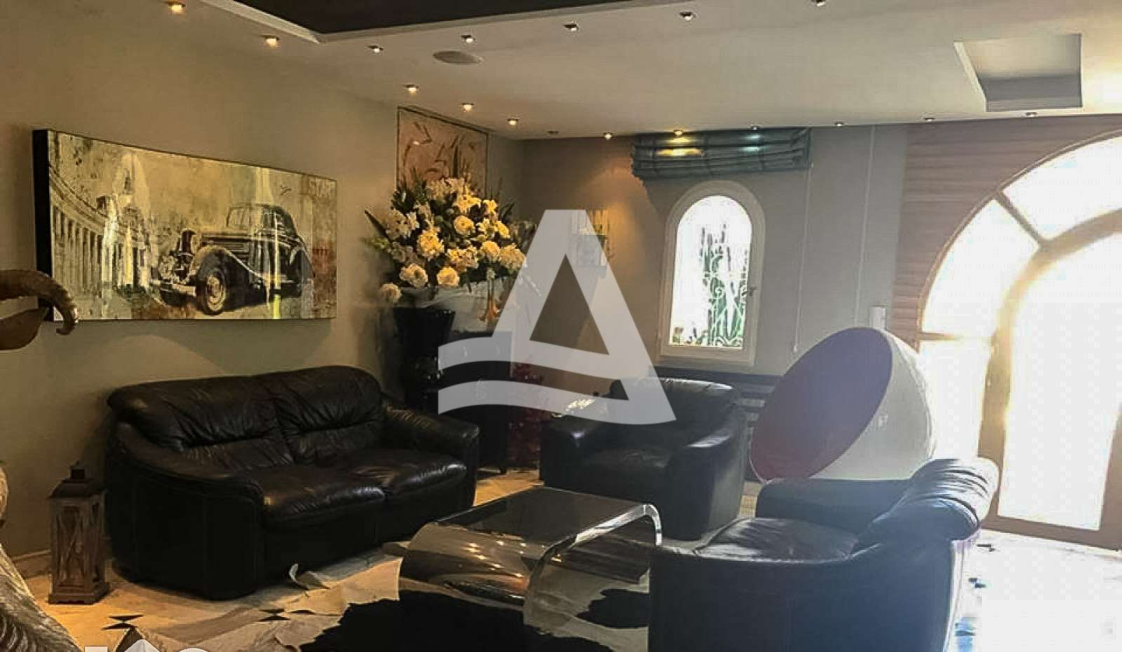 httpss3.amazonaws.comlogimoaws14834864521615193734Arcaneimmobiliere_com_-_immobilier_La_Marsa-8_1554546689645-2