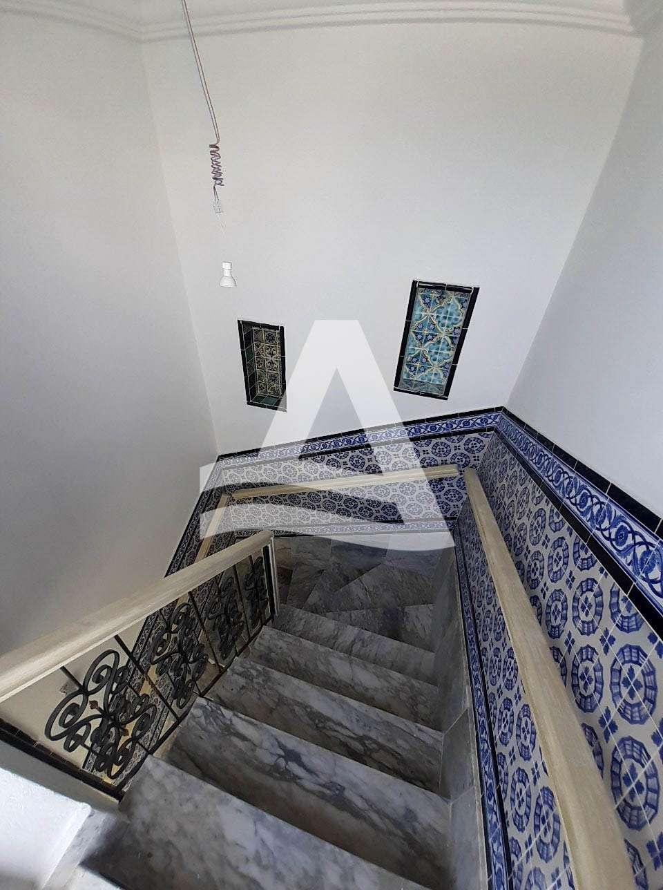 httpss3.amazonaws.comlogimoaws1772011091614686027Appartement_Marsa_Tunisie_-10