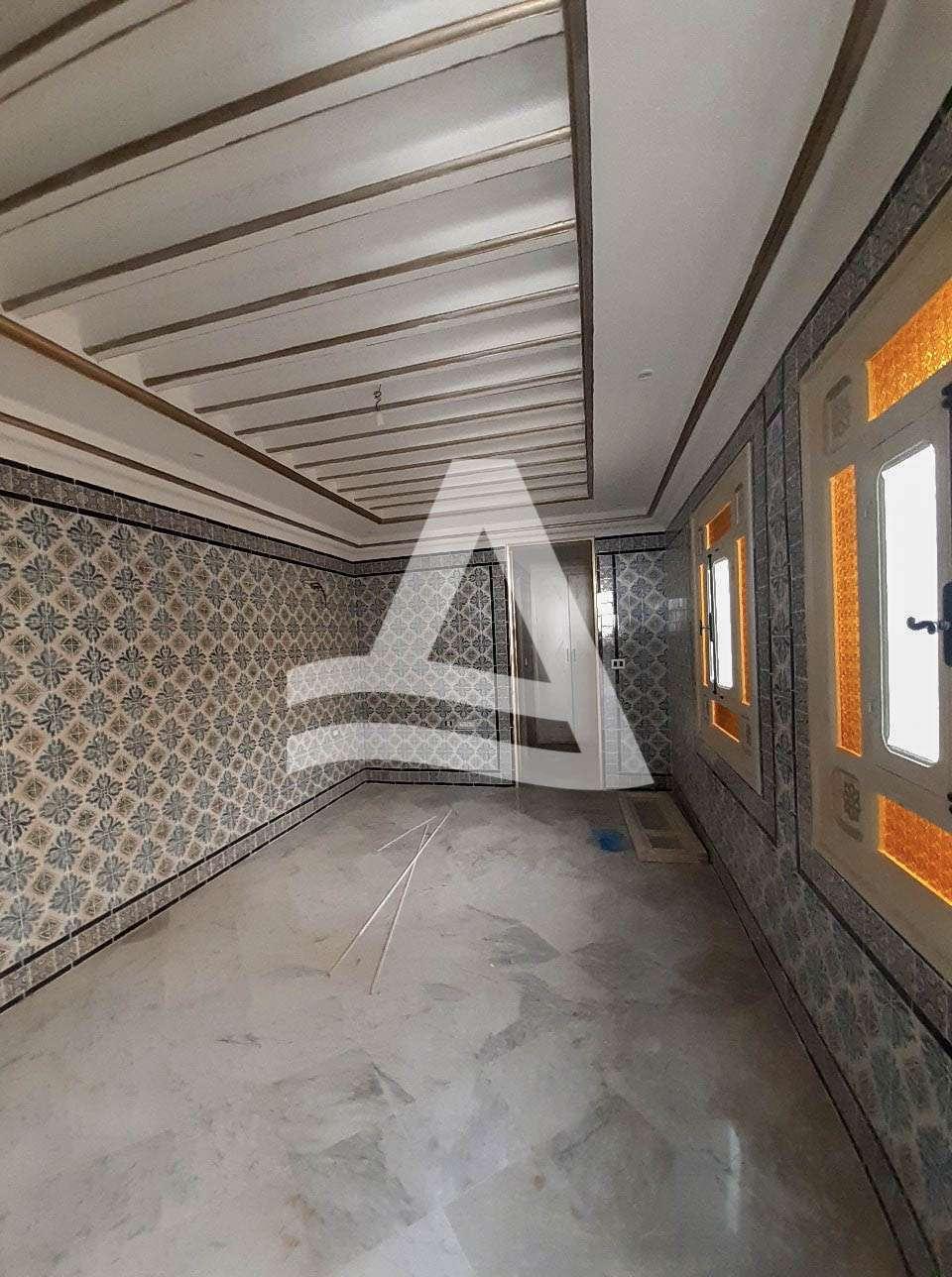 httpss3.amazonaws.comlogimoaws5286049471614686004Appartement_Marsa_Tunisie_