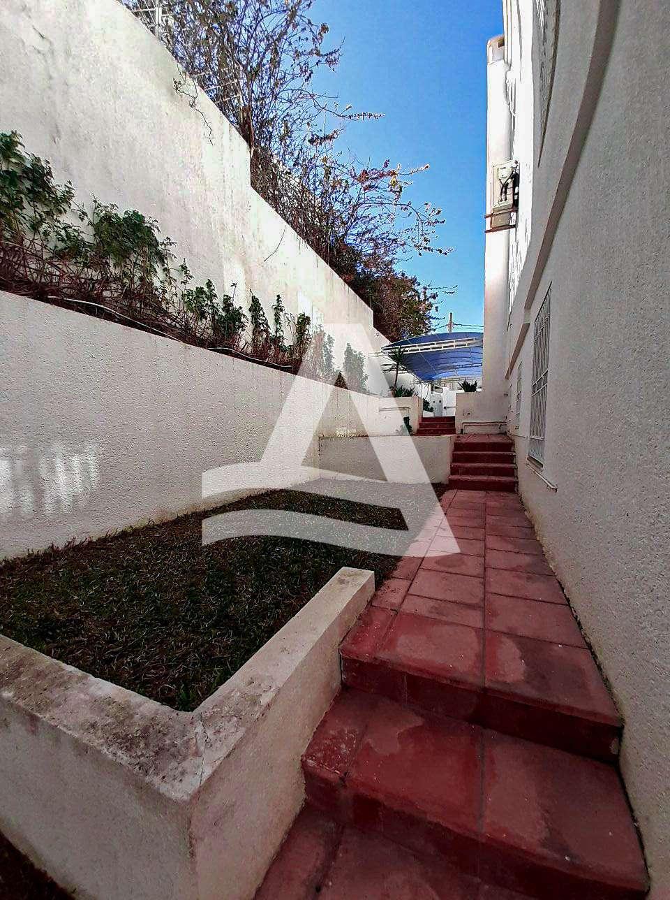 httpss3.amazonaws.comlogimoaws11586885281617896959Appartement_Marsa_Tunisie_-3-1