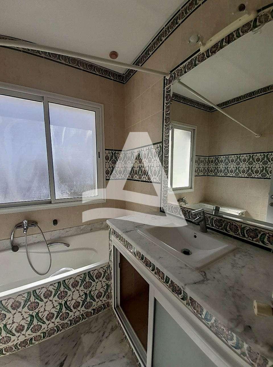 httpss3.amazonaws.comlogimoaws13373164681617896966Appartement_Marsa_Tunisie_-9-1