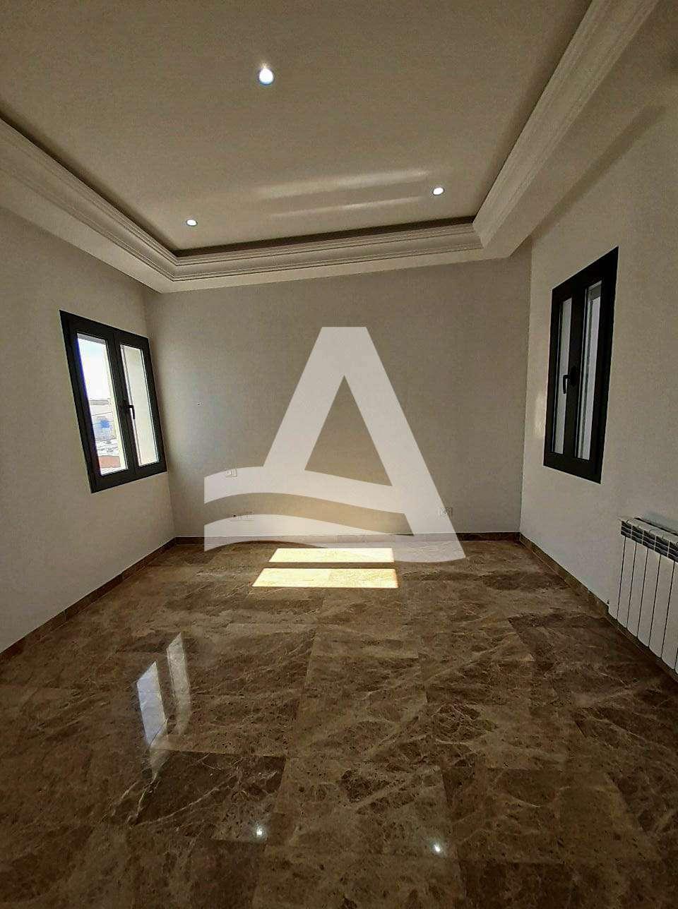 httpss3.amazonaws.comlogimoaws1853152441617293093Appartement_Marsa_Tunisie_-8-1