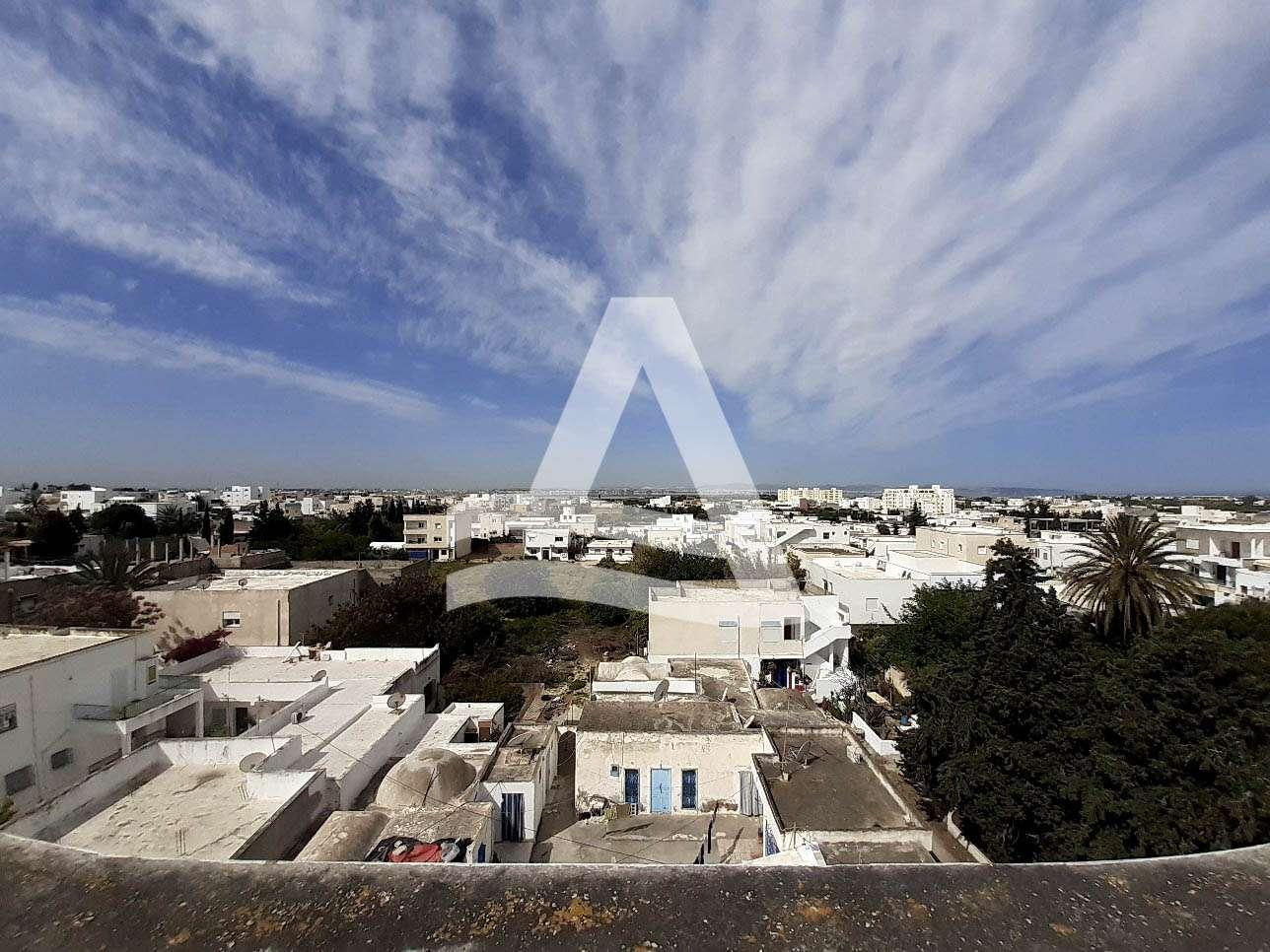 httpss3.amazonaws.comlogimoaws19115692271619689734Appartement_Marsa_Tunisie_