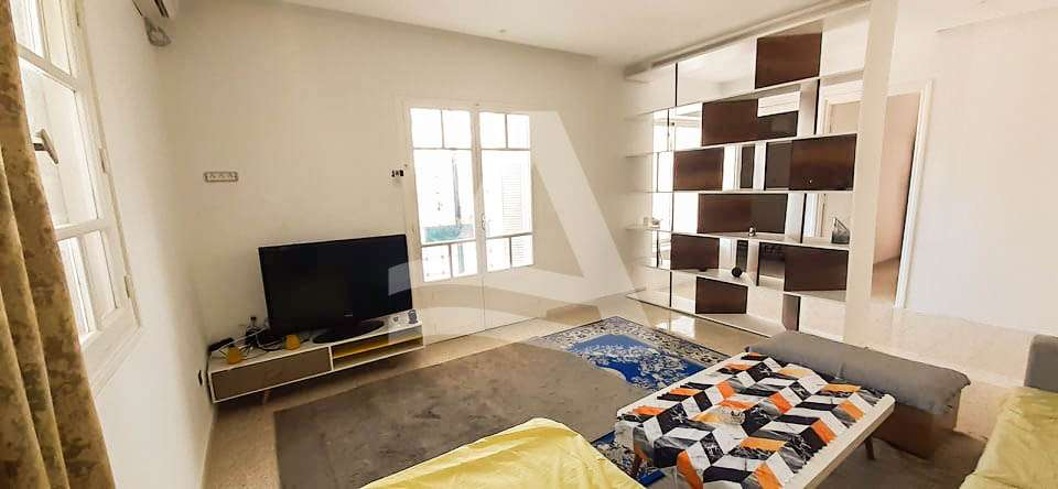 httpss3.amazonaws.comlogimoaws4269495591617205392Appartement_la_marsa_tunis_13_sur_13