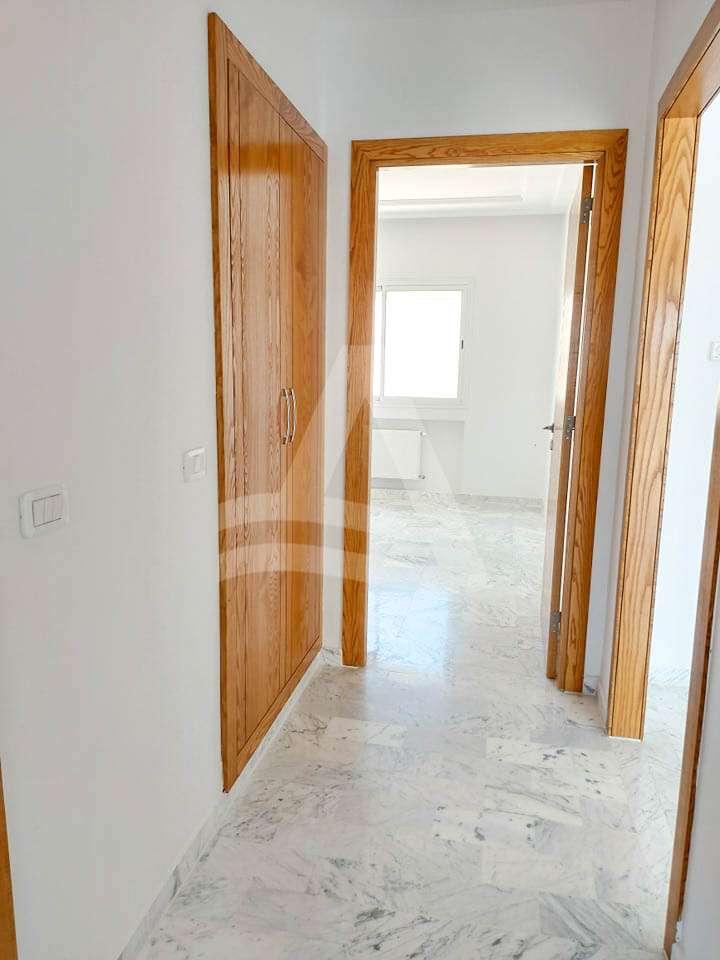 httpss3.amazonaws.comlogimoaws6765136081617787428appartement_jardin_de_carthage_2_sur_8