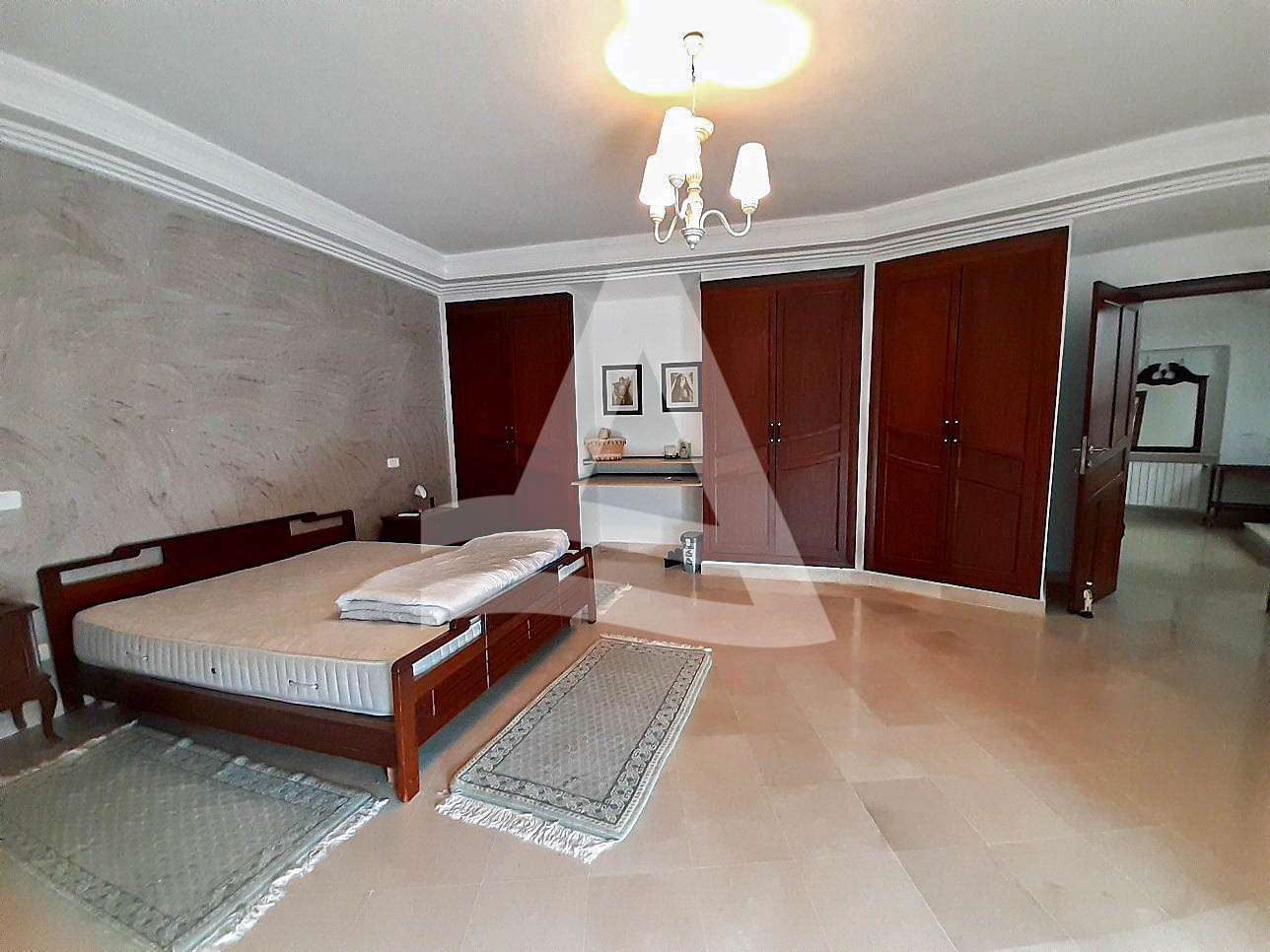 httpss3.amazonaws.comlogimoaws8582999581618661360appartement_la_marsa_tunis_3_sur_14-1