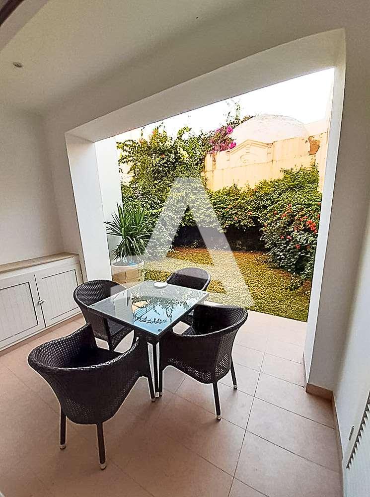 httpss3.amazonaws.comlogimoaws_Arcane_immobilière_la_Marsa-_location_-_vente_la_marsa_10_sur_11_1571239993860