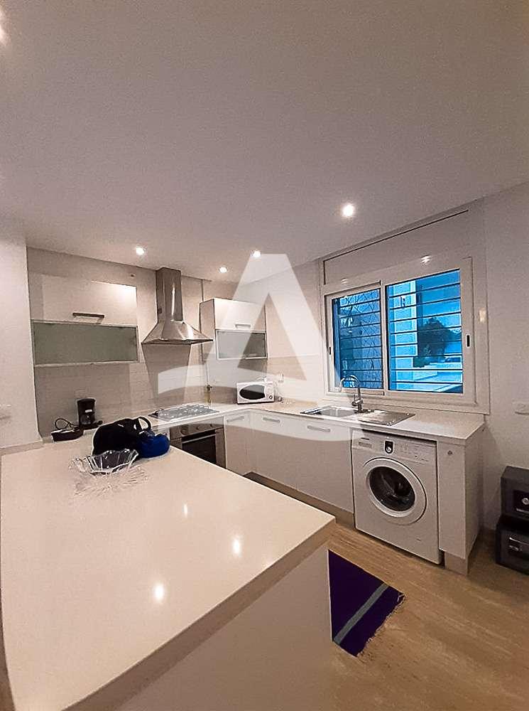 httpss3.amazonaws.comlogimoaws_Arcane_immobilière_la_Marsa-_location_-_vente_la_marsa_11_sur_11_1571239993863