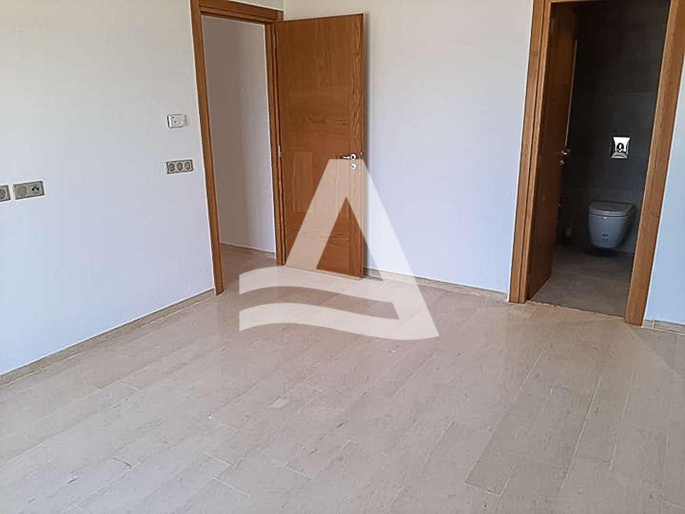 httpss3.amazonaws.comlogimoaws_Arcane_immobilière_la_Marsa-_location_-_vente_la_marsa_17_sur_19_1568362806163