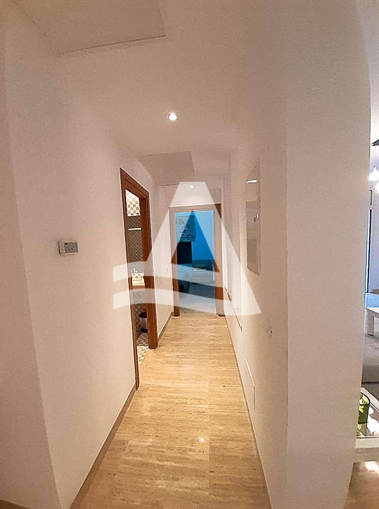 httpss3.amazonaws.comlogimoaws_Arcane_immobilière_la_Marsa-_location_-_vente_la_marsa_1_sur_11_1571239993805