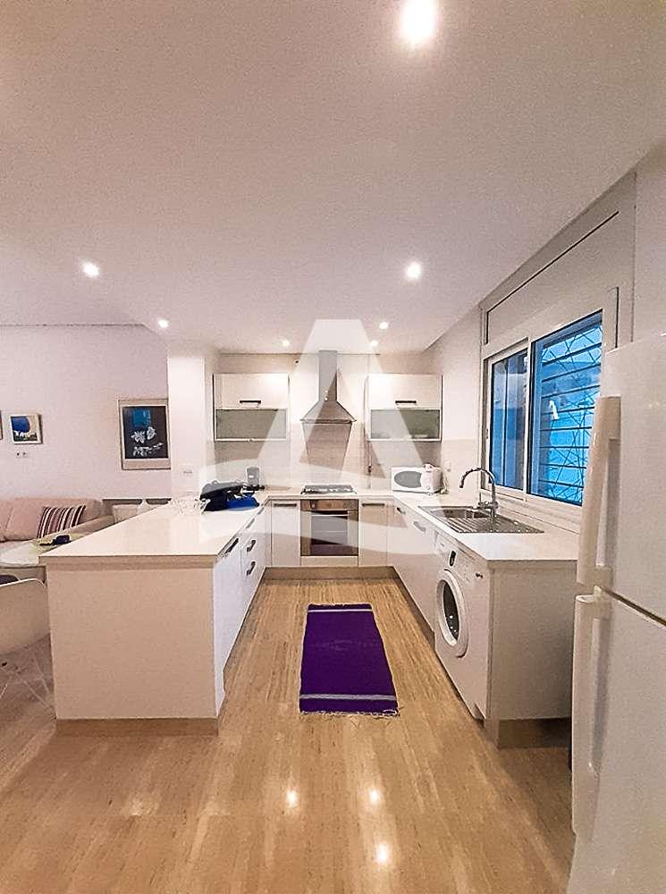 httpss3.amazonaws.comlogimoaws_Arcane_immobilière_la_Marsa-_location_-_vente_la_marsa_2_sur_11_1571239993814