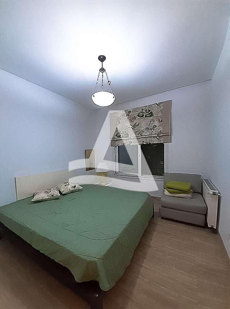 httpss3.amazonaws.comlogimoaws_Arcane_immobilière_la_Marsa-_location_-_vente_la_marsa_5_sur_11_1571239993835