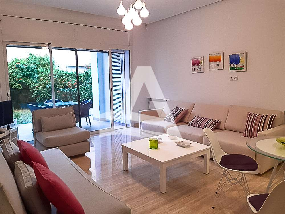 httpss3.amazonaws.comlogimoaws_Arcane_immobilière_la_Marsa-_location_-_vente_la_marsa_6_sur_11_1571239993841
