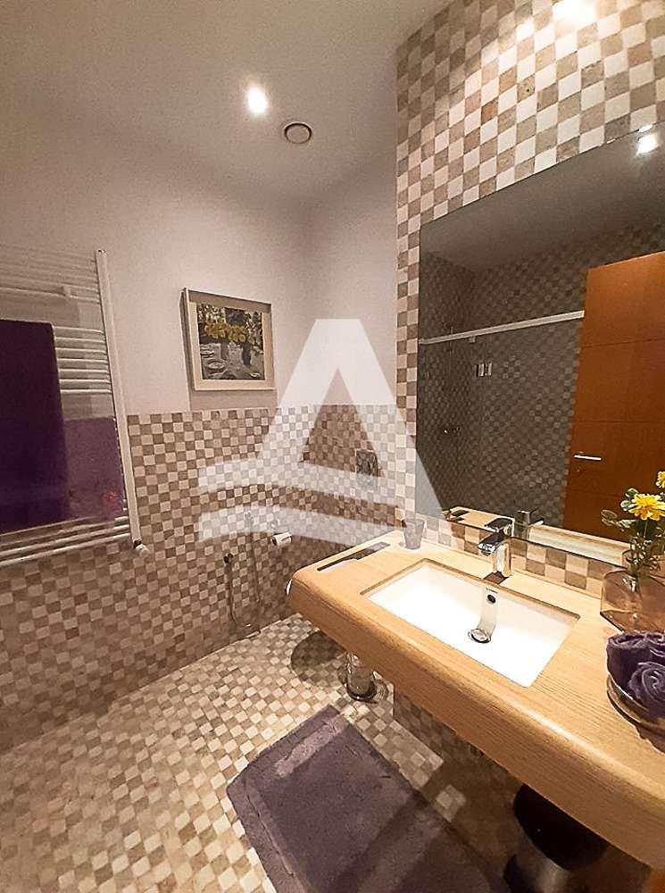 httpss3.amazonaws.comlogimoaws_Arcane_immobilière_la_Marsa-_location_-_vente_la_marsa_9_sur_11_1571239993855