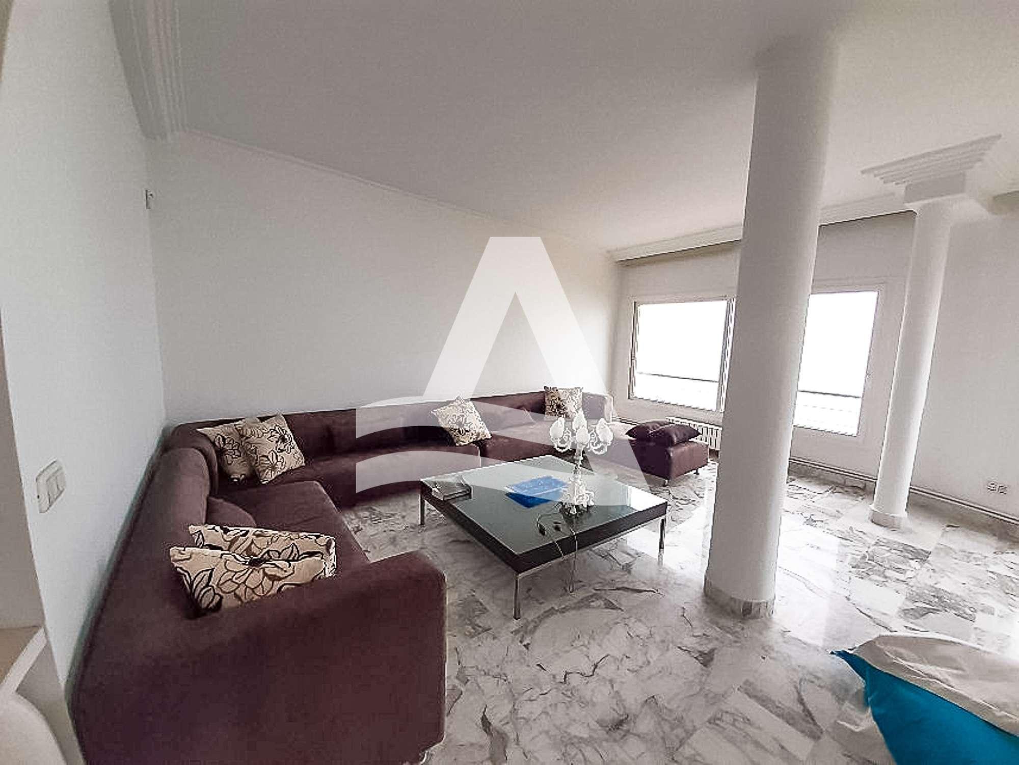 httpss3.amazonaws.comlogimoaws11136177381621933377_Arcane_immobilière_la_Marsa-_location_-_vente_la_marsa__-8_1578559453862-1