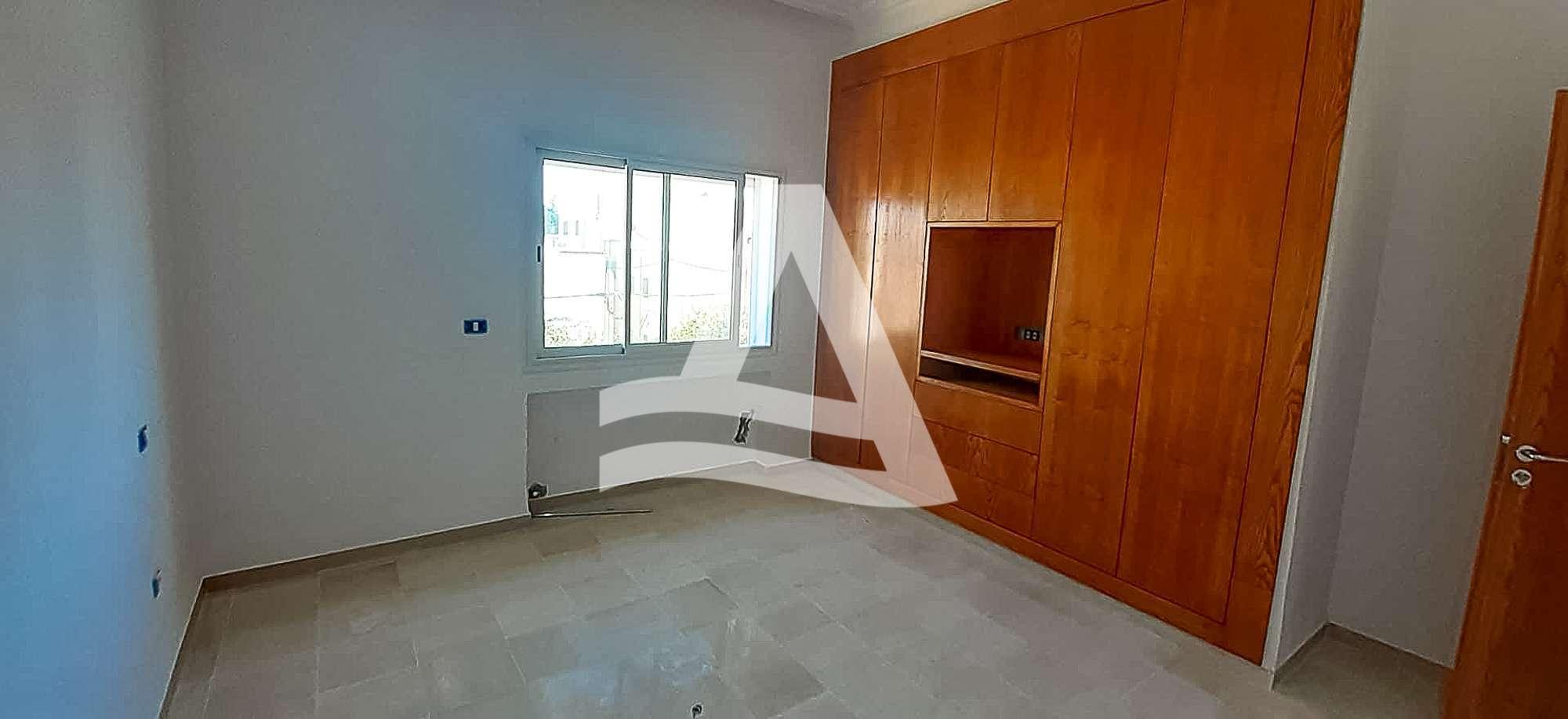 httpss3.amazonaws.comlogimoaws10159863201625069538_Arcane_immobilière_la_Marsa-_location_-_vente_la_marsa__-4_1577433722348