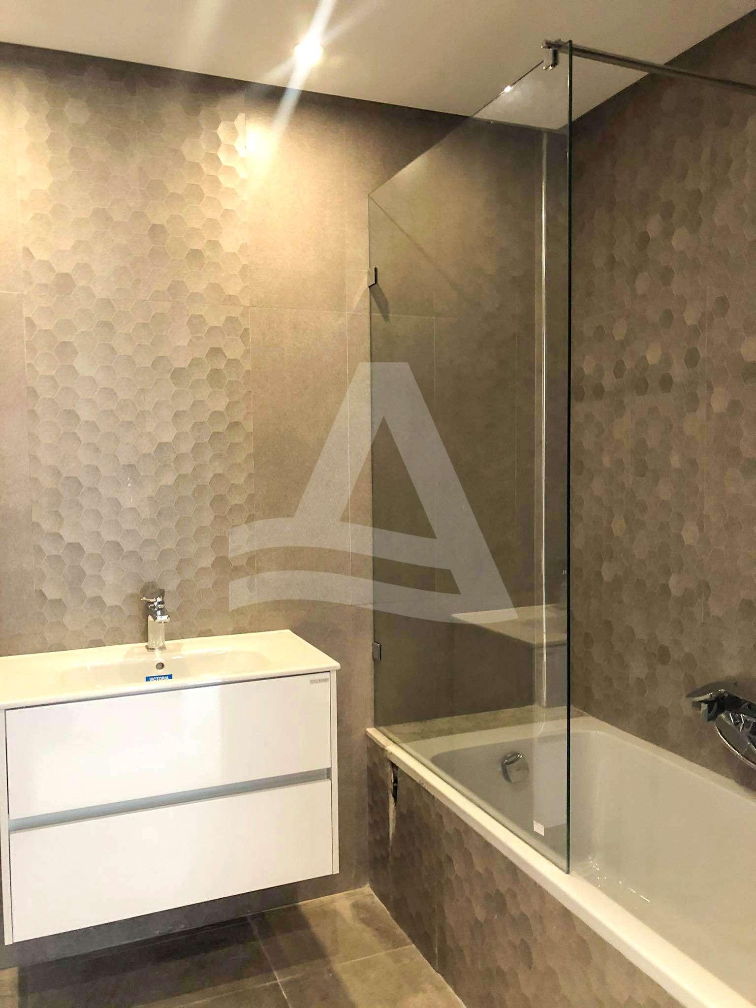 httpss3.amazonaws.comlogimoaws13573650601622886925appartement_vue_mer_9_sur_15