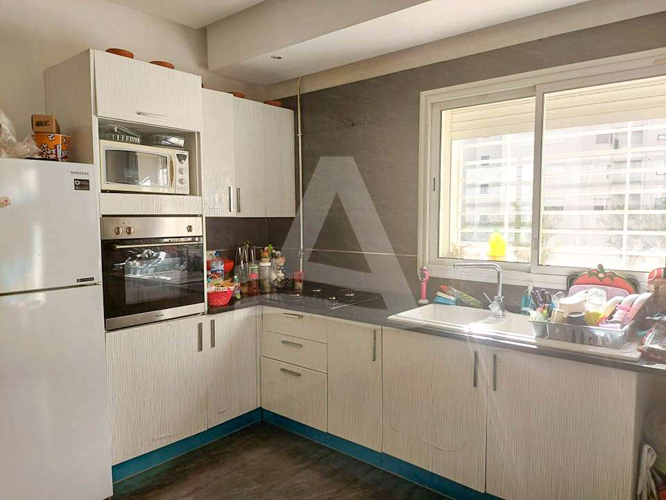 httpss3.amazonaws.comlogimoaws14776659401623318333appartement_a_louer_lac_2_1_sur_9-2