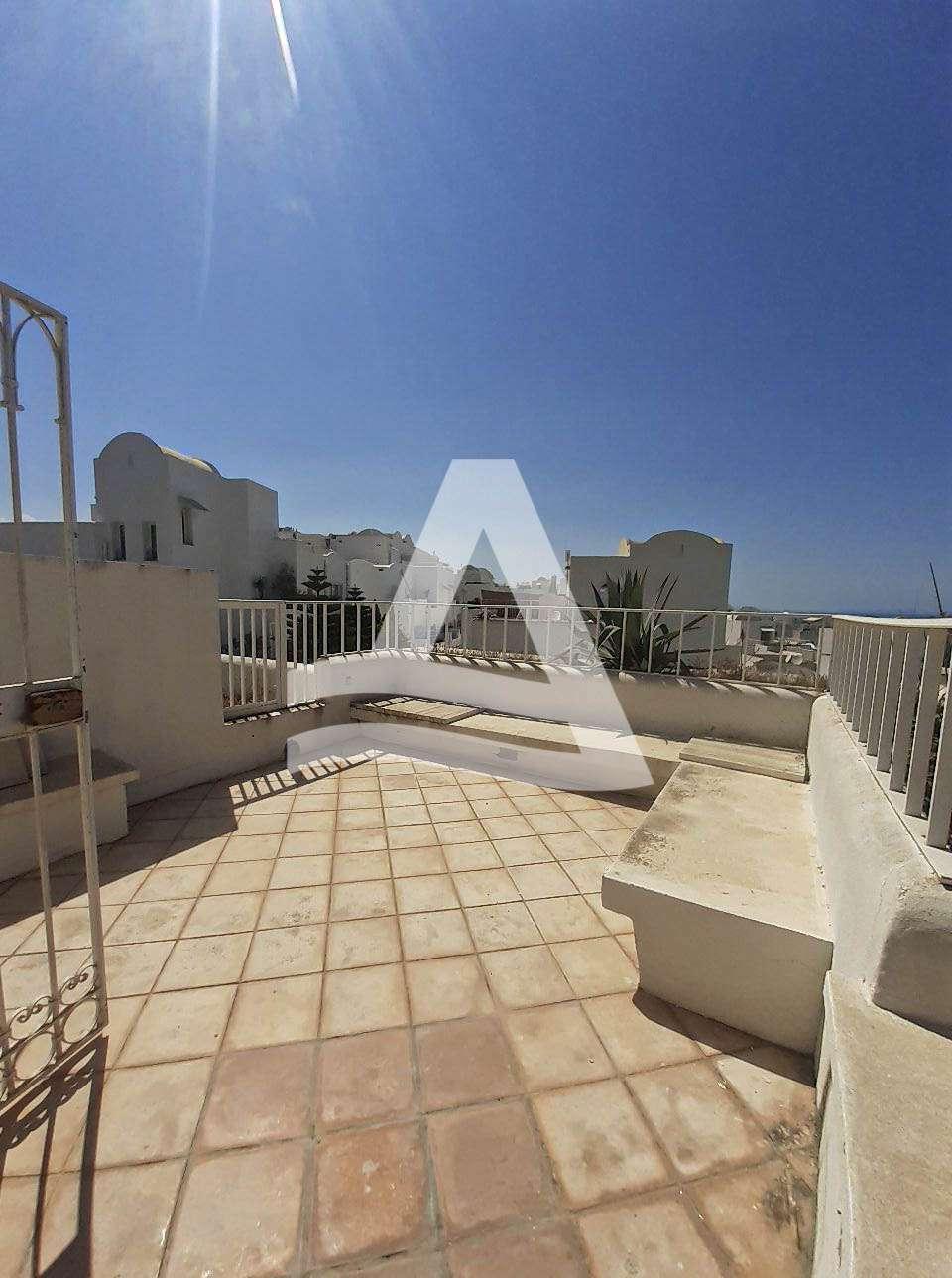 httpss3.amazonaws.comlogimoaws16105419541623491452Appartement_Marsa_Tunisie_-7-1